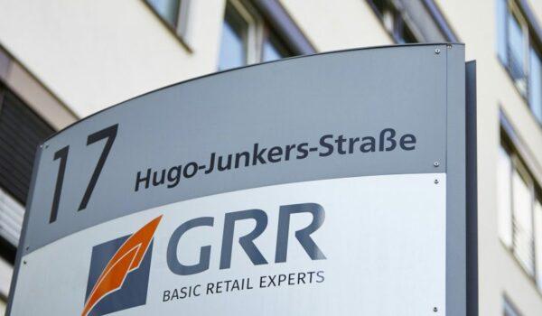 GRR Group wächst mit Nahversorgungsimmobilien / Drei Fonds mit 1,1 Mrd. Euro Investitionssumme erfolgreich platziert