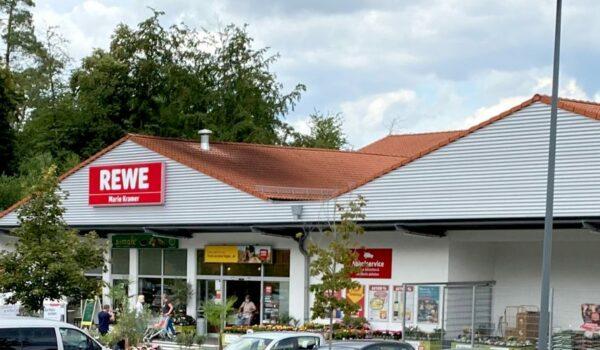 GRR Group erwirbt Nahversorgungszentrum in Weilburg/Hessen für GRR German Retail Fund No.4