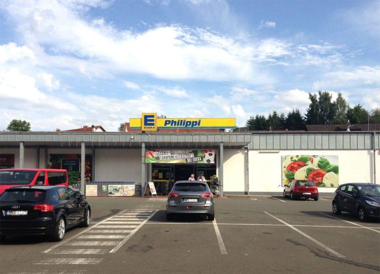 Image for GRR Group erwirbt einen Vollsortimenter-Markt im saarländischen Ottweiler für den GRR German Retail Fund No.3