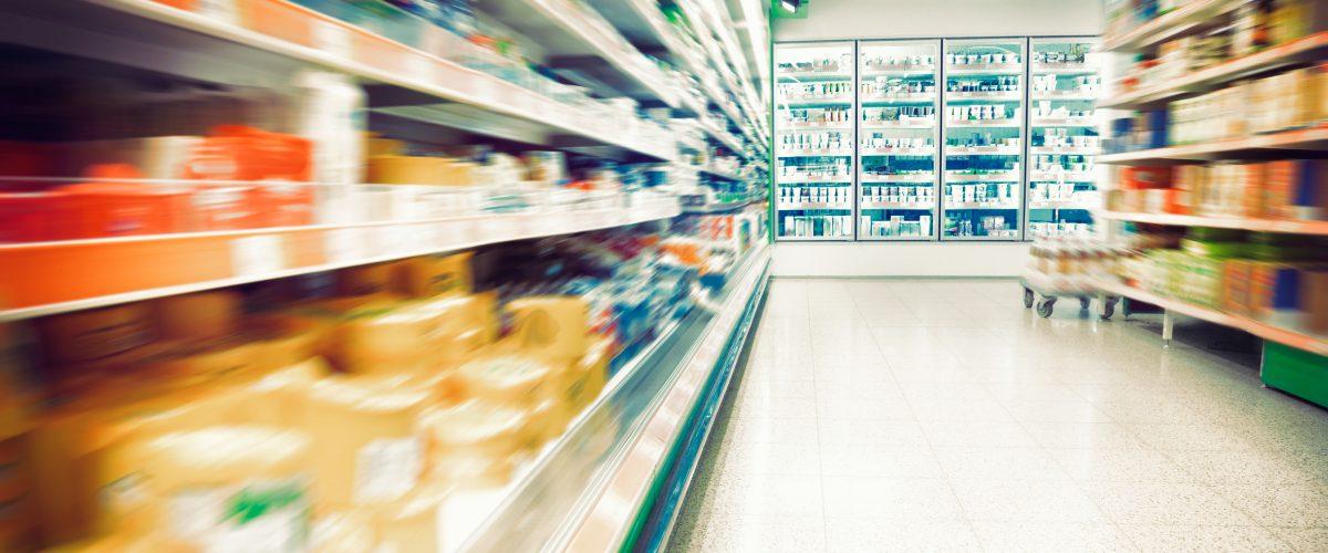 Image for Einzelhandelsimmobilien weiter im Fokus institutioneller Investoren