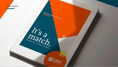 Image for Nahversorger müssen nachhaltiger werden: Erster GRR-Report zur ESG-Wende bei Einzelhandelsimmobilien