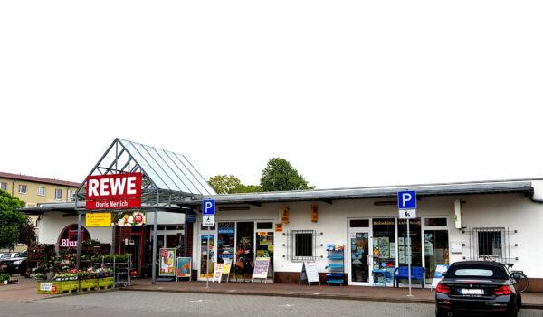 GRR Group verkauft Fachmarktzentrum in Cottbus/Brandenburg
