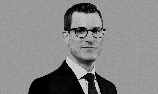 Jan Heusgen, Helaba Invest Kapitalanlagegesellschaft