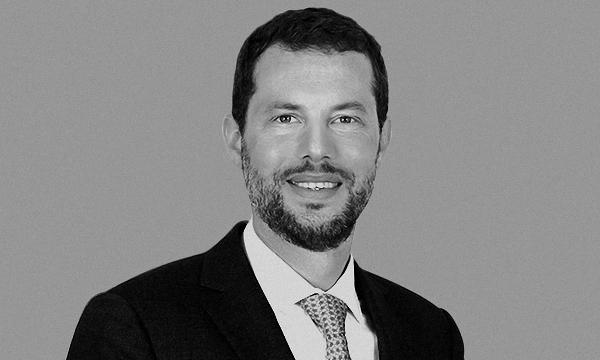 Karsten Nemecek, Savills Immobilien Beratungs-GmbH