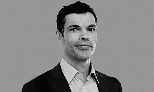 Markus Grünewald, imug I rating GmbH