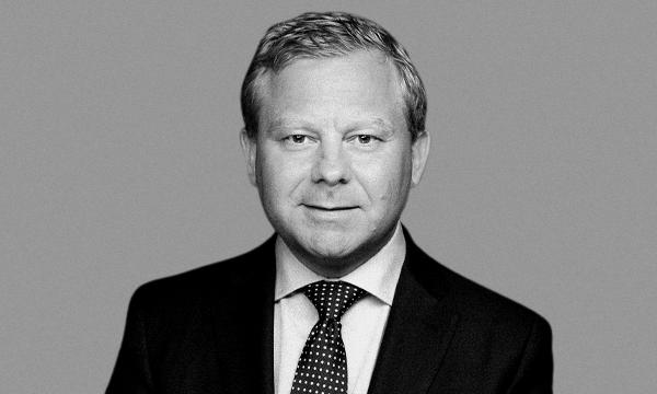 Sascha Klaus, Berlin Hyp AG