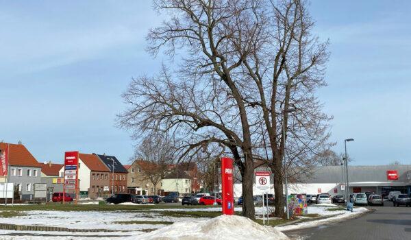 GRR Group erwirbt Fachmarktzentrum in Krostitz/Sachsen für GRR German Retail Fund No.4