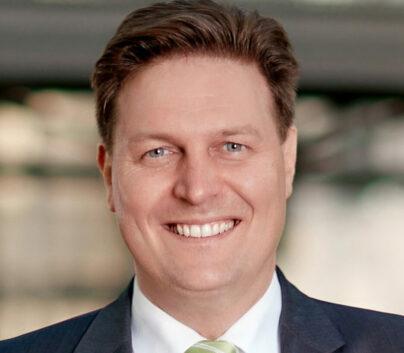 Image for GRR AG – Veränderung im Aufsichtsrat